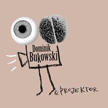 bukowski_projektor