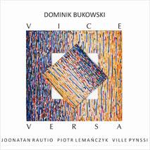 bukowski_vice-versa