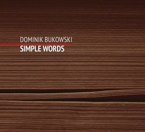 dominikbukowski_simple-words_front-podglad