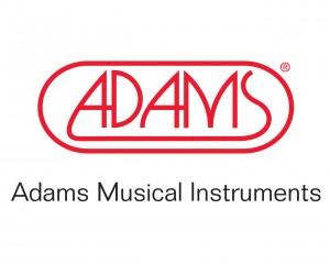 logo_adams_social