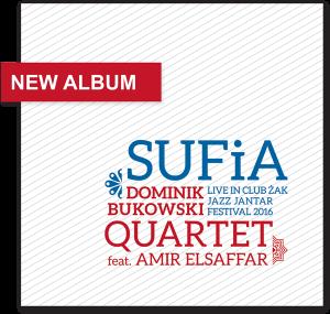 sufia_new-album