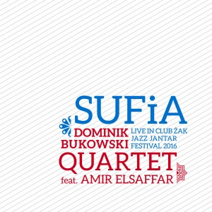 dominik-bukowski-quartet_sufia-_front-www